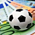 Will you be able to earn a lot from online betting sites compared to the offline ones?
