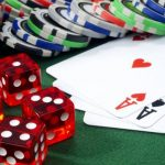 UFABET- How Can You Register on The Well-Known Website for Betting?