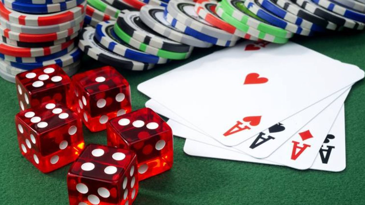 Politicians Wish to Safeguard us In the Evils of On-Line Gambling Part 3