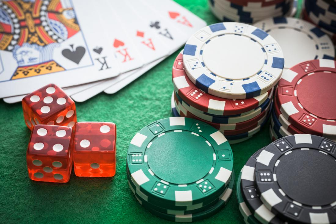 Politicians Wish to Safeguard us In the Evils of On-Line Gambling Part 1